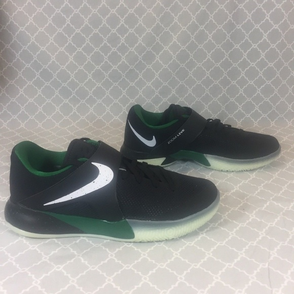 Thomas Hoops Zoom House Nike Live Nwt Isaiah Of Pe cFKJl1T